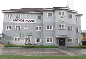 Anthos-House-building